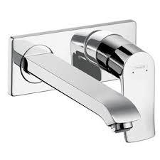Popular German Bathroom Faucets Buy Cheap German Bathroom Faucets 261 Best Faucets Images On Pinterest Bathroom Faucets Product