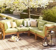 Teak Sectional Patio Furniture by 106 Best Deckline Teak Street Images On Pinterest Wood