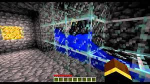 15 Bookshelves Minecraft How Many Bookshelves For Max Enchantment Xbox Mpfmpf Com Almirah