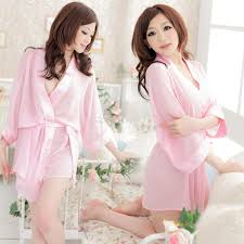 honeymoon nightgowns 2015 new summer women sleepwear transparent