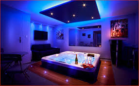 chambre avec privatif paca hotel avec spa dans la