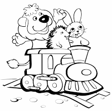 knuffle bunny coloring pages bunny color page contegri com