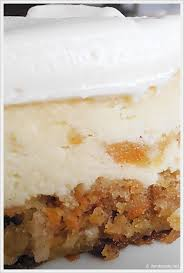 cheesecake factory copycat carrot cake cheesecake my recipe magic