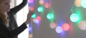 Homemade Christmas Decorations For The Home 22 Diy Christmas Outdoor Decorations Ideas That Will Make Your
