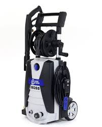 Cleaning Patio With Pressure Washer Ar Blue Clean Blog