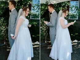 Wedding Venues Spokane My Favorite Spokane Area Venues Spokane Wedding Photographer