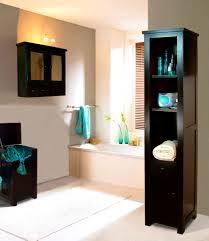 accessories likable blue bathroom ideas terrys fabricss blog