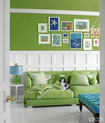 greenliving bedroom design marvelous lime green office decor basement wall