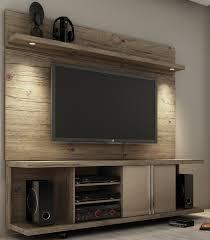 unique cabinet living denver 2 black high gloss tv cabinet 46 p led tv wooden