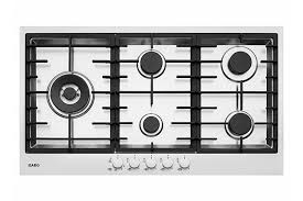 Harvey Norman Ovens And Cooktops Aeg 90cm Gas Cooktop Harvey Norman New Zealand