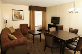 Comfort Inn Goldsboro Nc Hotel Hi Express Goldsboro Nc Booking Com