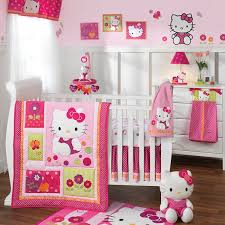 Pink Camo Crib Bedding Set by Bedroom Bedding Sets Hello Kitty Queen Comforter Set Red Bedding