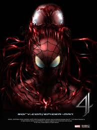 important information spiderman 4 wallpapers free download hd