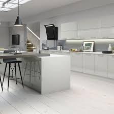 kitchen wall cabinets australia australia modern design lacquer finish mdf kitchen cabinets