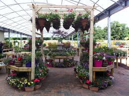 Garden Centre Ideas Best Of Greenhouse Display Ideas Model Garden Gallery Image And