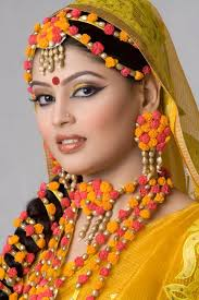 bengali wedding guide bangladeshi modern and groom makeup