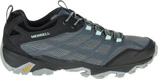 merrell womens boots sale merrell s moab fst hiking shoes s sporting goods