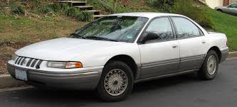 1993 chrysler concorde u2013 1993 1997 chrysler concorde repair