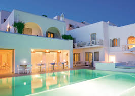 grace mykonos u2013 exclusive destination passion for hospitality