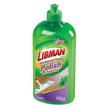 Laminate Floor Duster 32oz Hardwood Floor Polish And Protector U2013 Libman Com