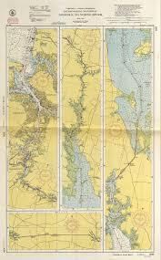 Noaa Maps January 2014 Noaa Coast Survey