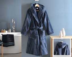 robe de chambre homme luxe meilleur of robe de chambre homme chambre