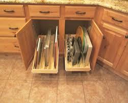 Kitchen Cabinet Sliding Shelves Shelfgenie Alternatives Slide Out Shelves Llc