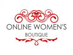 online women s boutique online women s boutique logowow
