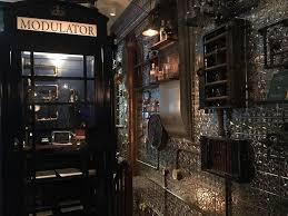 seven of the best indian restaurants in london