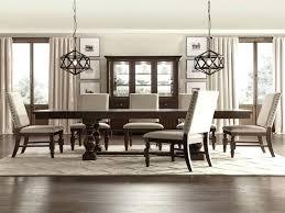9 dining room set 7 dining room sets 7 formal dining room sets 9
