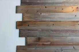 reclaimed wood accent wall wood from recwood planks in reclaimed wood wall planks urban legacy redwood reclaimed wood wall