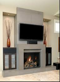 amusing stacked stone fireplace pictures decoration inspiration