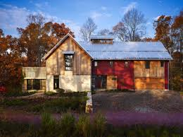 pole barn home plans pole barn house plans and prices living quarters inside metal