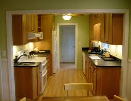 kitchen cabinets san francisco tremendous used kitchen cabinets tags used kitchen cabinets