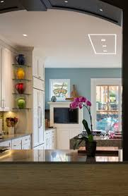 Lighting Kitchen 22 Best Trimless Recessed Lighting For Your Home U2013 Pure Lighting