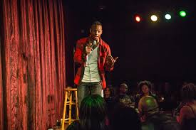 marlon wayans brings laughs to the fair south sound magazine