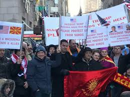 resident trump macedonian americans proclamation president trump must end obama