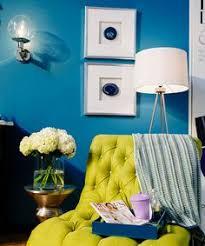 interior u0026 exterior painting ideas u0026 inspiration clark