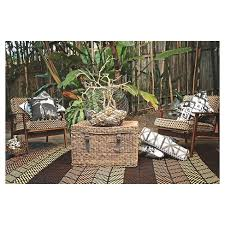 Outdoor Cing Rug Fab Habitat Outdoor Rug Best Rug 2018