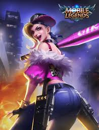 wallpaper mobile legend jalantikus mantab jiwa ini 60 wallpaper hd mobile legends terbaru download