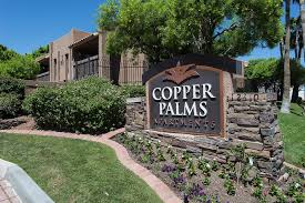 copper palms apartment homes phoenix see pics u0026 avail