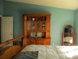 paint my bedroom should i paint my bedroom furniture if so what color