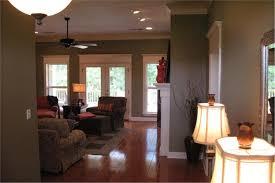 3 bedrm 1800 sq ft ranch house plan 141 1239