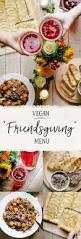 vegetarian thanksgiving entrees 74 best vegan holidays images on pinterest vegan food vegan