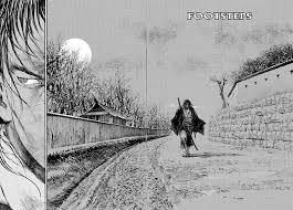 blade of the immortal blade of the immortal vol 22 eu comics by comixology