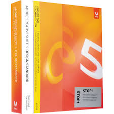 adobe creative suite 5 design standard software for mac 65057313 - Adobe Creative Suite 5 Design Standard