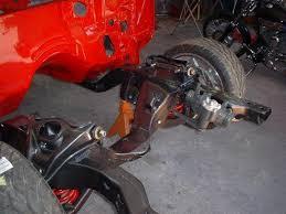 70 camaro subframe dustymartin 1970 chevrolet camaro specs photos modification info