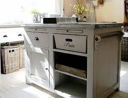 küche erweitern küchen einzelmöbel enorm wir renovieren ihre küche arbeitsflaeche