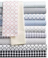 pima cotton bed sheets macy u0027s