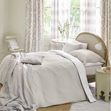 sanderson duvet covers and curtains memsaheb net